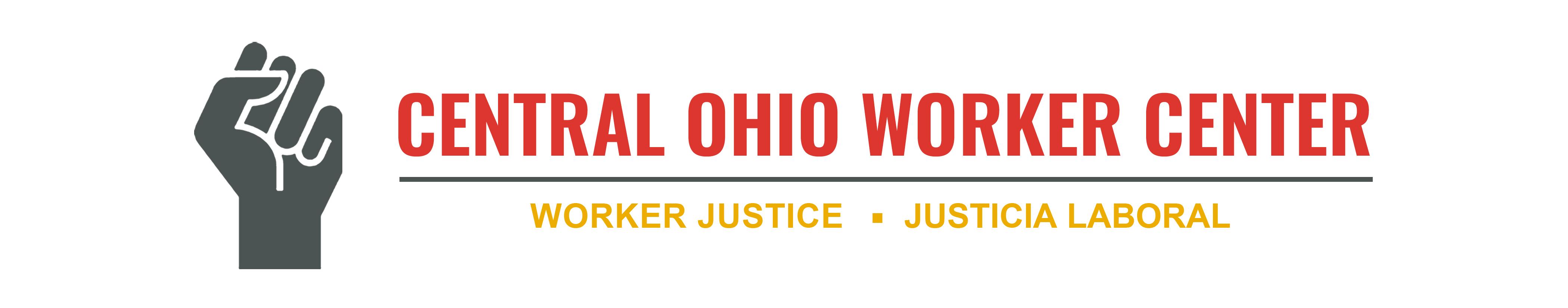 Central Ohio Worker Center |